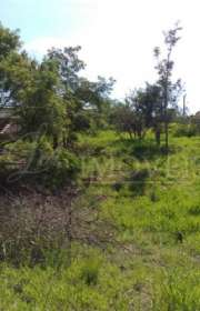 terreno-a-venda-em-atibaia-sp-jardim-shangri-la-ref-t4908 - Foto:2