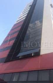 sala-comercial-a-venda-em-sao-paulo-sp-ref-11327 - Foto:1