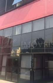 sala-comercial-a-venda-em-sao-paulo-sp-ref-11327 - Foto:2