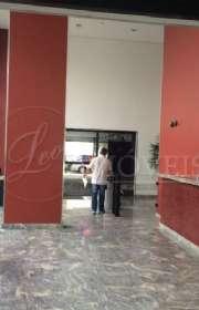 sala-comercial-a-venda-em-sao-paulo-sp-ref-11327 - Foto:3