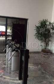 sala-comercial-a-venda-em-sao-paulo-sp-ref-11327 - Foto:4