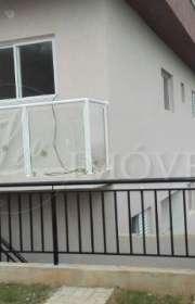 casa-a-venda-em-atibaia-sp-nova-atibaia-ref-11353 - Foto:3