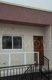 casa-a-venda-em-atibaia-sp-nova-atibaia-ref-11353 - Foto:4