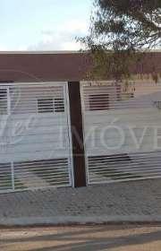 casa-a-venda-em-atibaia-sp-nova-atibaia-ref-11352 - Foto:1