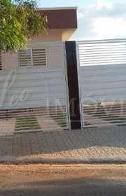 casa-a-venda-em-atibaia-sp-nova-atibaia-ref-11352 - Foto:2