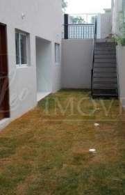 casa-a-venda-em-atibaia-sp-nova-atibaia-ref-11352 - Foto:17