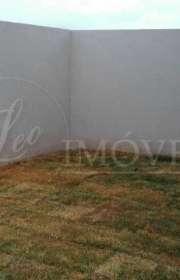 casa-a-venda-em-atibaia-sp-nova-atibaia-ref-11352 - Foto:18