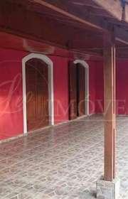 casa-a-venda-em-pinhalzinho-sp-ref-11357 - Foto:1