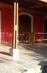casa-a-venda-em-pinhalzinho-sp-ref-11357 - Foto:2