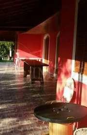 casa-a-venda-em-pinhalzinho-sp-ref-11357 - Foto:3