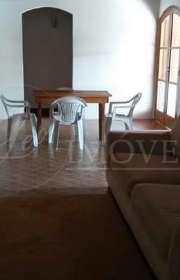 casa-a-venda-em-pinhalzinho-sp-ref-11357 - Foto:4
