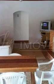 casa-a-venda-em-pinhalzinho-sp-ref-11357 - Foto:5