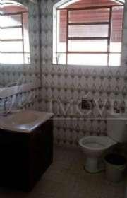 casa-a-venda-em-pinhalzinho-sp-ref-11357 - Foto:7
