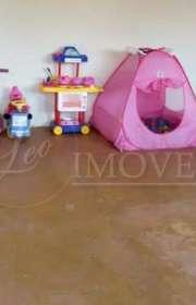 casa-a-venda-em-atibaia-sp-pinhalinho-ref-11357 - Foto:11