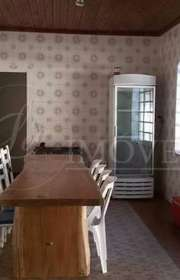 casa-a-venda-em-pinhalzinho-sp-ref-11357 - Foto:10