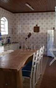 casa-a-venda-em-pinhalzinho-sp-ref-11357 - Foto:11
