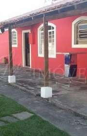 casa-a-venda-em-atibaia-sp-pinhalinho-ref-11357 - Foto:19