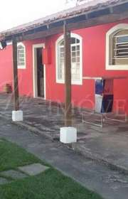 casa-a-venda-em-pinhalzinho-sp-ref-11357 - Foto:13