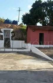 casa-a-venda-em-atibaia-sp-pinhalinho-ref-11357 - Foto:24