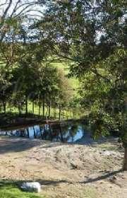 casa-a-venda-em-pinhalzinho-sp-ref-11357 - Foto:18
