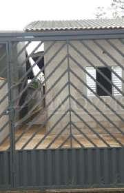 casa-a-venda-em-atibaia-sp-pinhalzinho-ref-11363 - Foto:1