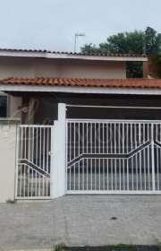 casa-a-venda-em-atibaia-sp-jardim-paulista-ref-11374 - Foto:1