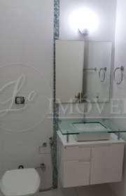 casa-a-venda-em-atibaia-sp-jardim-paulista-ref-11374 - Foto:15