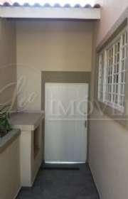 casa-a-venda-em-atibaia-sp-jardim-paulista-ref-11374 - Foto:21