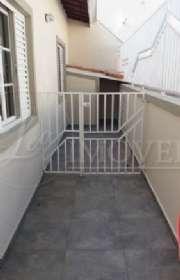 casa-a-venda-em-atibaia-sp-jardim-paulista-ref-11374 - Foto:22
