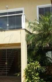 casa-em-condominio-para-venda-ou-locacao-em-atibaia-sp-shambala-i.-ref-11396 - Foto:2