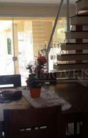 casa-em-condominio-para-venda-ou-locacao-em-atibaia-sp-shambala-i.-ref-11396 - Foto:7