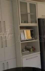 casa-em-condominio-para-venda-ou-locacao-em-atibaia-sp-shambala-i.-ref-11396 - Foto:10