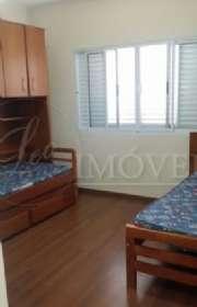 casa-em-condominio-para-venda-ou-locacao-em-atibaia-sp-shambala-i.-ref-11396 - Foto:11