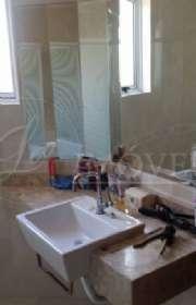 casa-em-condominio-para-venda-ou-locacao-em-atibaia-sp-shambala-i.-ref-11396 - Foto:12