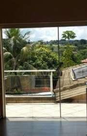 casa-em-condominio-para-venda-ou-locacao-em-atibaia-sp-shambala-i.-ref-11396 - Foto:13