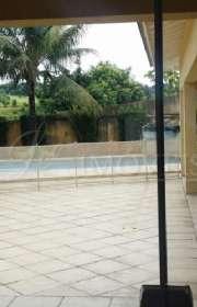 casa-em-condominio-para-venda-ou-locacao-em-atibaia-sp-shambala-i.-ref-11396 - Foto:15