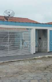 casa-a-venda-em-piracaia-sp-jardim-alvorada-ref-11407 - Foto:1