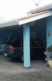 casa-a-venda-em-piracaia-sp-jardim-alvorada-ref-11407 - Foto:2