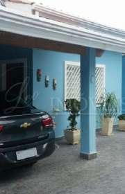 casa-a-venda-em-piracaia-sp-jardim-alvorada-ref-11407 - Foto:3