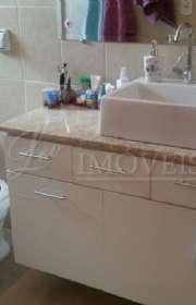 casa-a-venda-em-piracaia-sp-jardim-alvorada-ref-11407 - Foto:6
