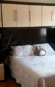 casa-a-venda-em-piracaia-sp-jardim-alvorada-ref-11407 - Foto:7