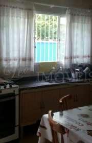casa-a-venda-em-piracaia-sp-jardim-alvorada-ref-11407 - Foto:10