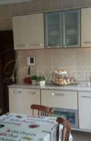casa-a-venda-em-piracaia-sp-jardim-alvorada-ref-11407 - Foto:11