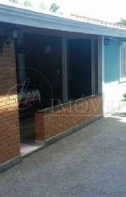 casa-a-venda-em-piracaia-sp-jardim-alvorada-ref-11407 - Foto:13