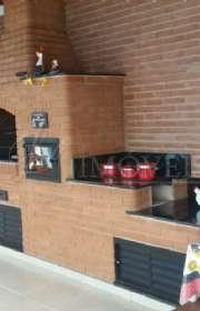 casa-a-venda-em-piracaia-sp-jardim-alvorada-ref-11407 - Foto:14