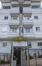 apartamento-a-venda-em-atibaia-sp-jardim-do-lago-ref-11421 - Foto:1