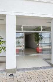 apartamento-a-venda-em-atibaia-sp-jardim-do-lago-ref-11421 - Foto:2