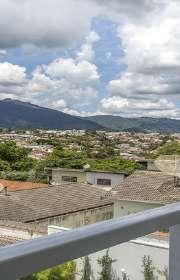 apartamento-a-venda-em-atibaia-sp-jardim-do-lago-ref-11421 - Foto:4