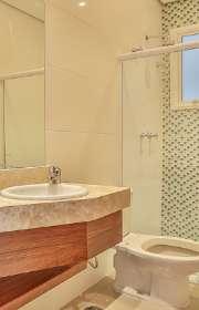 apartamento-a-venda-em-atibaia-sp-jardim-do-lago-ref-11421 - Foto:5