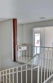 apartamento-a-venda-em-atibaia-sp-jardim-do-lago-ref-11421 - Foto:6